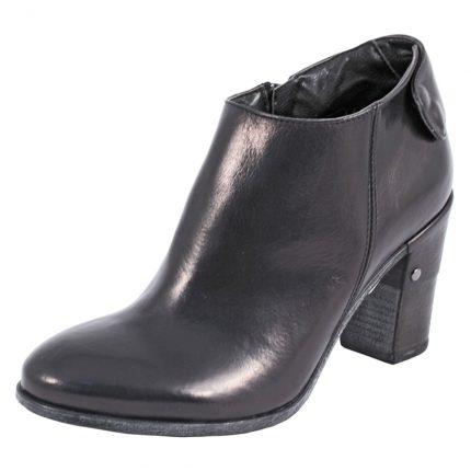 Cinti scarpe donna autunno inverno 2015