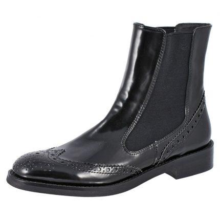 Cinti scarpe uomo autunno inverno 2015