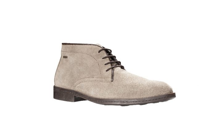 Clarcks Melluso scarpe autunno inverno 2014 2015