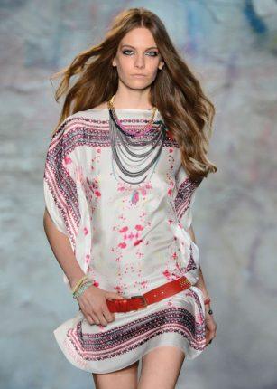 Collezione-abbigliamento-Patrizia-Pepe-primavera-estate-2013