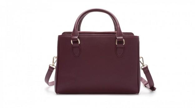 Collezione Borse Zara autunno inverno 2013 2014