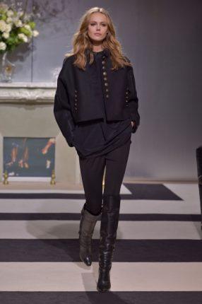 Completo H & M autunno inverno 2013 2014