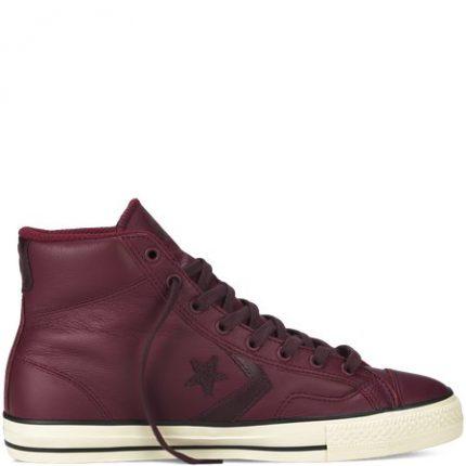 CONS Star Player Converse scarpe autunno inverno 2015