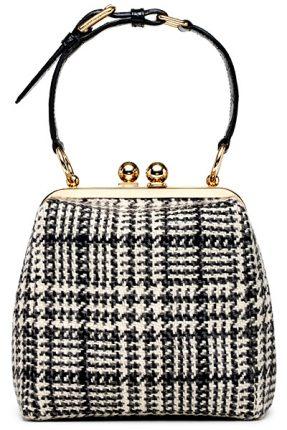 Dolce e Gabbana handbags fall winter 2013 2014