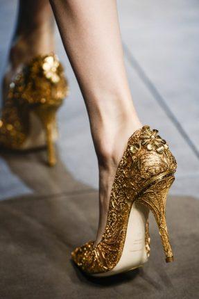 Dolce Gabbana scarpe 2013 2014