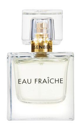 Eau Fraiche profumo Eisenberg (€ 55)