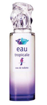 Eau Tropicale profumo Sisley (€ 73,50)