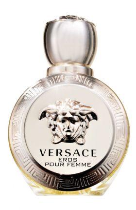 Eros Pour Femme profumo Versace (€ 66)