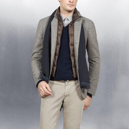 Fay giacche uomo autunno inverno 2015