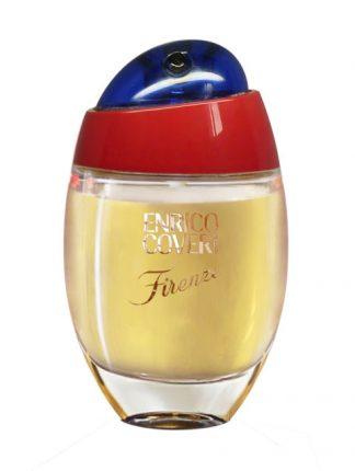 Firenze profumo Enrico Coveri (€ 40)