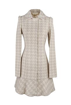 fixdesign-collection-capospalla-coats