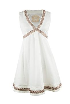 FixDesign abito alla greca primavera estate