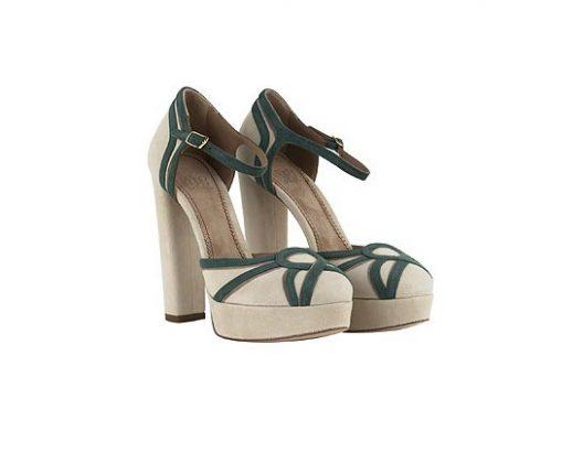 FixDesign scarpe primavera estate