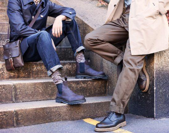 Frau scarpe autunno inverno 2014 2015