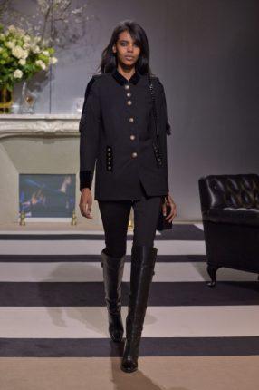 Giacche H & M autunno inverno 2013 2014
