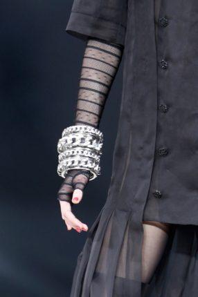 Gioielli moda autunno inverno 2013 2014