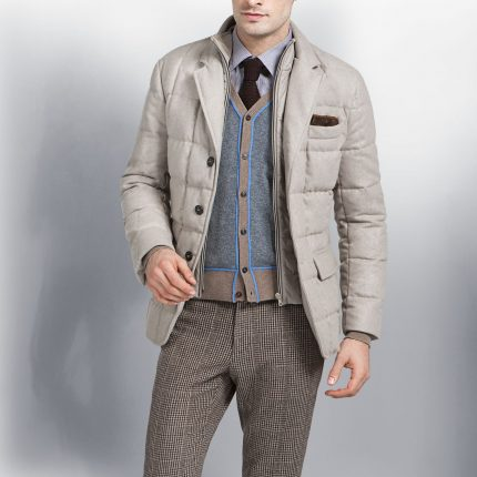 san francisco 13ae7 98977 Fay uomo autunno inverno 2014 2015 - Abbigliamento Uomo ...