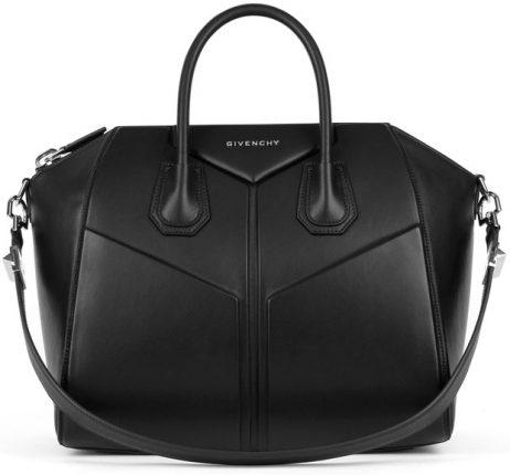 Givenchy borsa a mano Antigona bag
