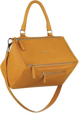 Givenchy tracolla grande Pandora bag