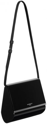Givenchy tracolla nera