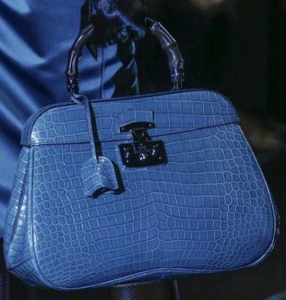 Gucci handbags fall winter 2013 2014