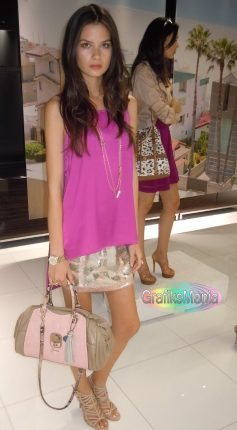 Guess By Marciano borsa a mano