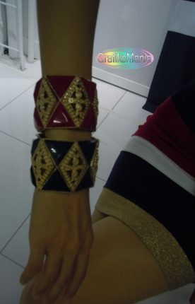 Guess By Marciano bracciali