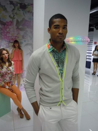 Guess By Marciano cardigan uomo