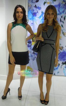 Guess By Marciano moda primavera estate