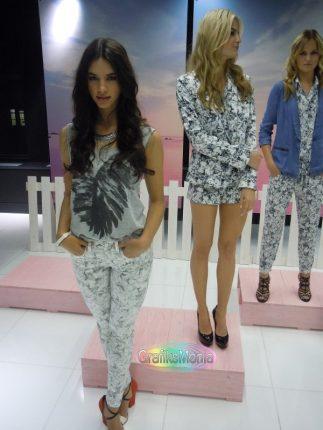Guess By Marciano pantaloni donna