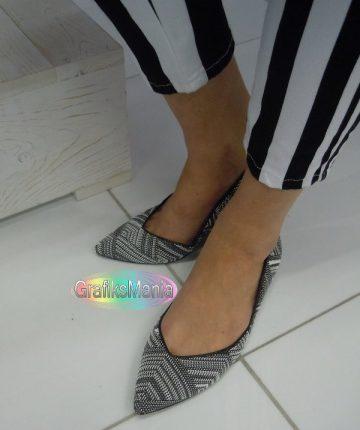 Guess By Marciano scarpe primavera estate
