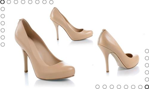 Guess scarpe