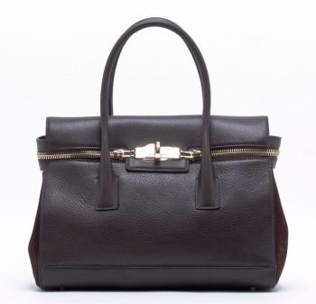 Handbag combinata Max Mara