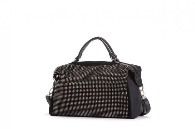 Handbag con tracolla Carpisa primavera estate 2014