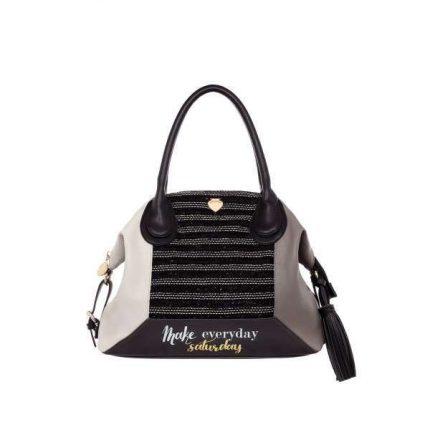 Handbag Le Pandorine autunno inverno 2017