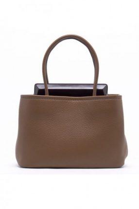 Handbag marrone Max Mara