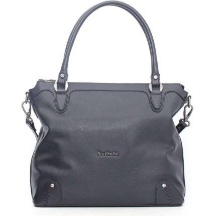 Handbag Nero Giardini autunno inverno 2017