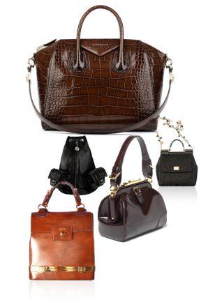 Handbags fall winter 2013 2014