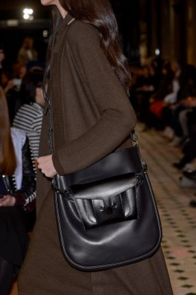 Hermes handbags fall winter 2013 2014