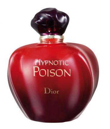 Hypnotic Poison profumo Dior (€ 90,98)