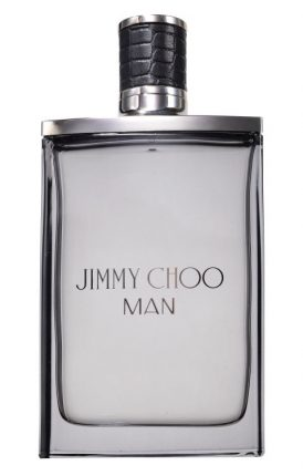 Jimmy Choo Man profumo Jimmy Choo ( € 42)