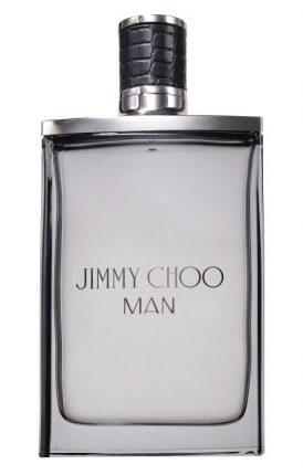 Jimmy Choo Man profumo Jimmy Choo ( € 42)