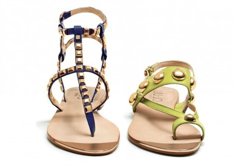 Liu Jo scarpe estate