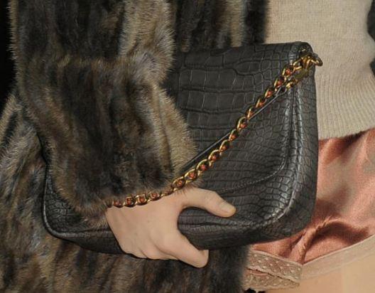 Louis Vuitton borse