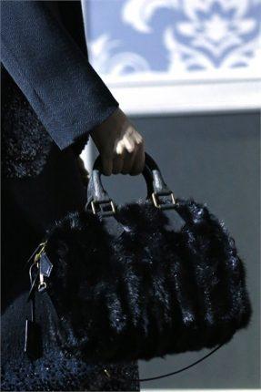 Louis Vuitton handbags fall winter 2013 2014
