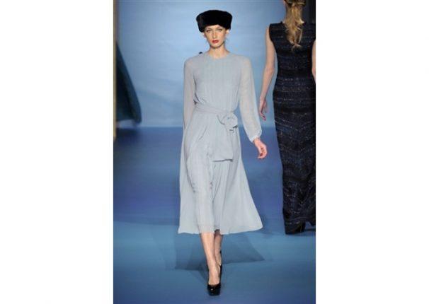 Luisa Beccaria catalogo autunno inverno 2013 2014