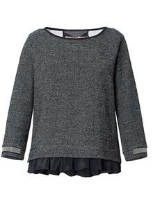 Maglietta Marella autunno inverno 2015
