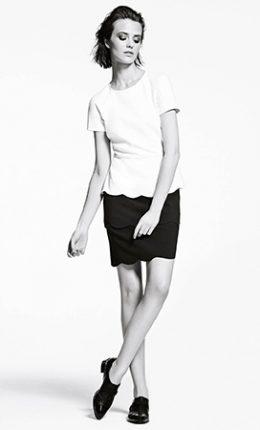 Maglietta Max & Co autunno inverno 2015