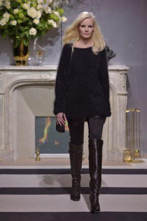 Maglioni H & M autunno inverno 2013 2014