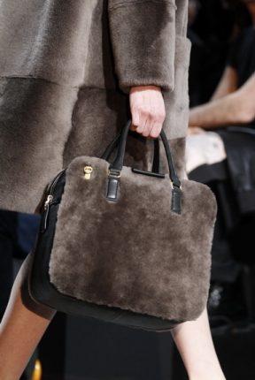 Marc by Marc Jacobs handbags fall winter 2013 2014